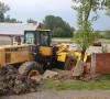 Sel Felaketinden Sonraki Çalışmalar